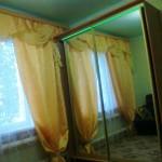 Продаем дом в Новоузенске 11