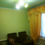 Продаем дом в Новоузенске 12