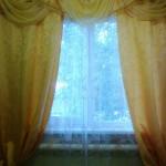 Продаем дом в Новоузенске 13