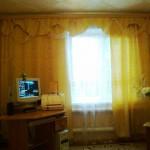 Продаем дом в Новоузенске 14