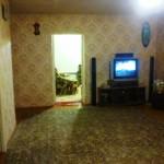 Продаем дом в Новоузенске 17