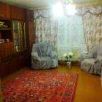 Продаем дом в Новоузенске 19