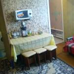 Продаем дом в Новоузенске 21