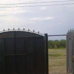 Продаем дом в Новоузенске 5